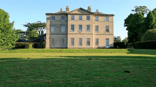 Primary Photo of Strelley Hall