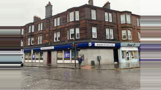 Primary Photo of 289 Stonelaw Road, Rutherglen, Glasgow, G73 3SA