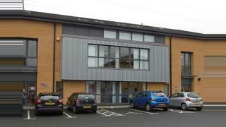 Primary Photo of Suite 5B & 5E, Stirling House, Castlereagh Road Business Park, 478 Castlereagh Road, Belfast, County Antrim, BT5 6BQ