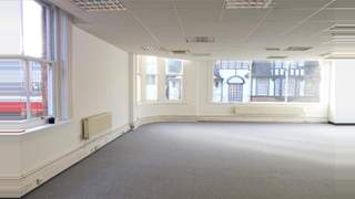 Primary Photo of Suite B, First Floor Redhill Chambers, High Street, Redhill