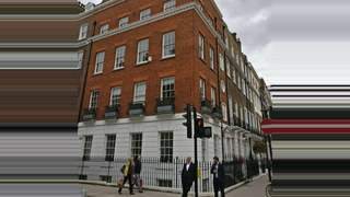 Primary Photo of 37 Queen Anne St, Marylebone, London W1G 9JB