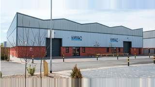 Primary Photo of Belmont Industrial Estate, A690, Durham DH1 1TW