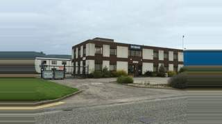 Kirkhill Industrial Estate, Dyce, Aberdeen City AB21 0GL Primary Photo