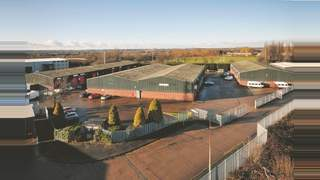 Primary Photo of Acorn Industrial Estate, Bontoft Avenue, Hull, HU5 4HF