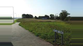 Primary Photo of DEVELOPMENT SITE, Masterton Road, Dunfermline - KY11 8SH