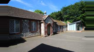 Primary Photo of Rodmell Primary School, The Street, Rodmell, East Sussex, BN7 3HF