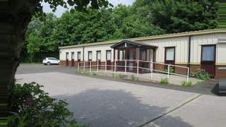 Primary Photo of Suites 2, 3, 4 & 5 The Acorn Centre, Oak Court, Pennant Way, Lee Mill Industrial Estate, Ivybridge, Devon, PL21 9GP