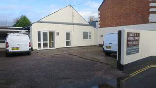 Primary Photo of Unit 3, 6 Temple Street, Sidmouth, East Devon, EX10 9AY