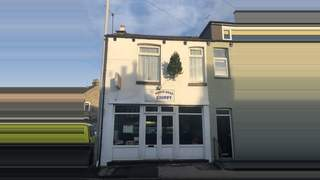 Primary Photo of North Road Chippy