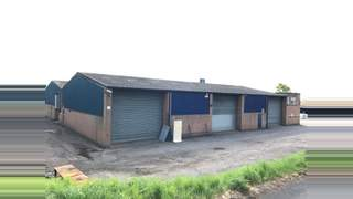 Primary Photo of Plot 18, Heron Road, Sowton Industrial Estate, Exeter, EX2 7LL