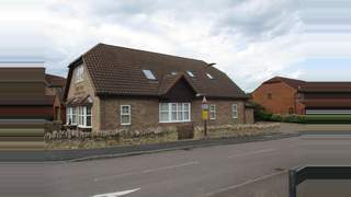 Primary Photo of 20 Deep Spinney, Bedford, Bedfordshire, MK40 4QH
