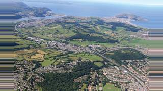 Primary Photo of Mochdre Commerce Park / Parc Masnach, Colwyn Bay, LL28 5HX