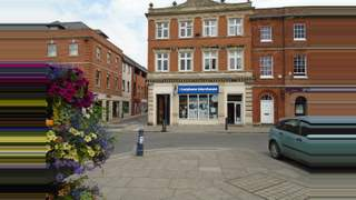 Primary Photo of 29 The Market Pl, Devizes SN10 1JG