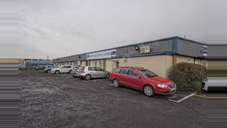 Primary Photo of Springkerse Industrial Estate, 3 Whitehouse Road