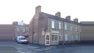 Primary Photo of Ash Grove, Keighley Road, Cross Hills, BD20