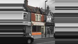 Primary Photo of 91 Greenford Avenue, London, W7