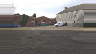 Primary Photo of Dawson's Lane, Barwell, Leicester LE9 8BE