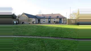 Primary Photo of The Office Palace Farm Witham on the Hill PE10 0JH