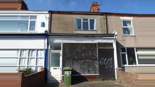 Primary Photo of 257, Wellington Street, Grimsby, North East Lincolnshire DN32 7JP