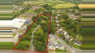 Primary Photo of S South of, 26 Strangford Road, Downpatrick, BT30 6SL