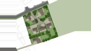 Primary Photo of Kenwick Gardens, Louth LN11