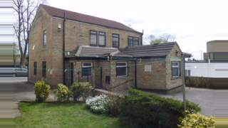 Primary Photo of Greenside, Cleckheaton, BD19 5AN
