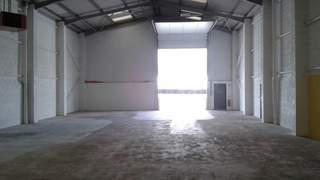 Primary Photo of Wylds Road Trade Park, Bridgwater, TA6 4BH