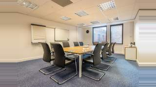 Primary Photo of 22 Long Acre, Covent Garden, London, WC2E 9LY