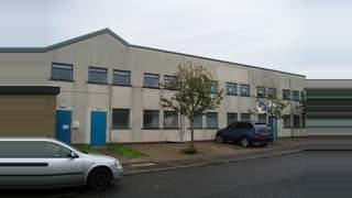 Primary Photo of 7 Kyle Road, Irvine - KA12 8JF