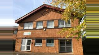 Primary Photo of 5 Osprey Court, Hawkfield Business Park, Hawkfield Way, Bristol BS14 0BB