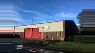 Primary Photo of 14/15 Newport Way, Cannon Park, Middlesbrough