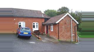 Primary Photo of Unit 1, Halthaies Business Units, Bradninch, Exeter, EX5 4LQ