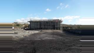 Primary Photo of Storage, Fernleigh Business Park, Nanpean, Cornwall, PL26 7YP