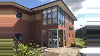 Primary Photo of Uint 8 Ferry Road Office Park, Ferry Road, Riversway, Preston PR2 2YH