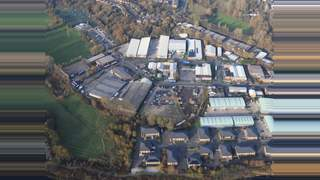 Primary Photo of Battersea Point, Battersea Road, Heaton Mersey Industrial Estate, Stockport, SK4 3EA