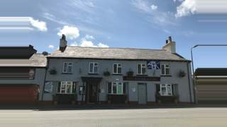 Primary Photo of Machine Street, Amlwch, LL68 9HA