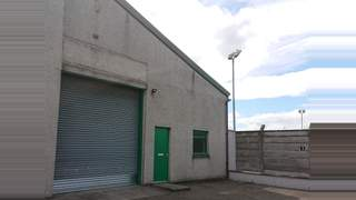 Primary Photo of Unit 2, Cromwell Buildings, Lotland Street, Inverness, IV1 1YL