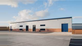 Primary Photo of Unit 15, Henley Business Park, Pirbright Road