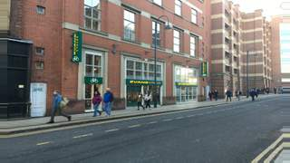 Primary Photo of 1-2 New Station Street, 1-2 New Station Street, Leeds, LS1 5DL