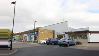 Primary Photo of Broadway, Silver End, Witham CM8 3RA
