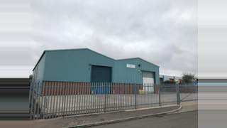 Primary Photo of Unit G, Priority Enterprise Park, Barry