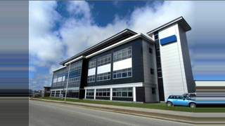 Primary Photo of Prospect Road, Arnhall Business Park, Westhill