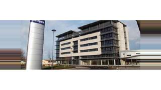 Primary Photo of The Axis Building, Maingate Team Valley Trading Estate Kingsway North, Gateshead Tyne and Wear, NE11 0NQ