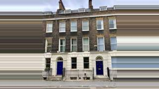 Primary Photo of 5 Gower St, Fitzrovia, London WC1E 6HA