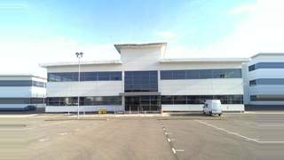 Primary Photo of Unit 2b, Whitehouse Office Park, Peterlee, County Durham, SR8