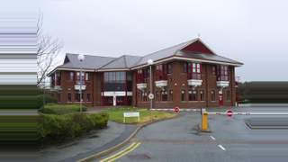 Primary Photo of NextGear House, Kingsfield Court, Chester Business Park, Chester CH4 9RE