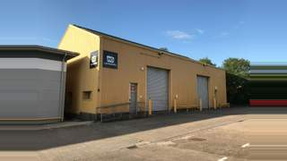 Primary Photo of Unit 23, Link Business Centre, Link Way, Malvern Link WR14 1UQ