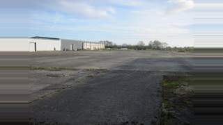 Primary Photo of Southgate (land for storage) White Lund Industrial Estate Morecambe Lancashire LA3 3PB