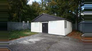 Primary Photo of Former First Aid Centre, Faraday Place, Thetford, IP24 3RG