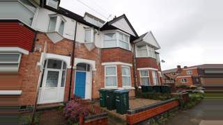 Primary Photo of 71 Barras Lane, Coventry, West Midlands
